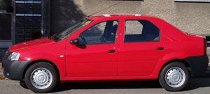 Nova Gebrauchtwagen Neuwagen Kaufen Verkaufen Autode