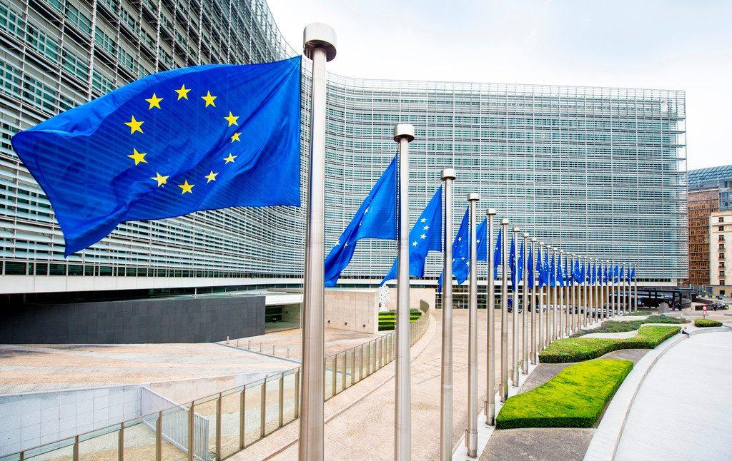 EU-Neuwagenhändler