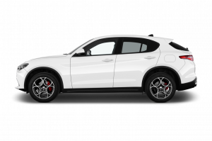 Alfa Romeo Stelvio SUV (630)