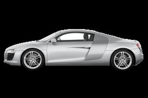 Audi R8 Cabrio (427)
