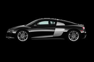 Audi R8 Cabrio (4S9)