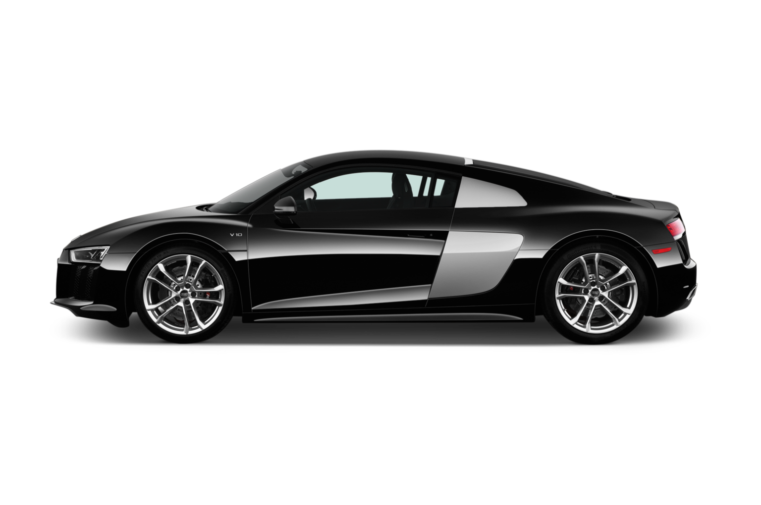 audi r8 spyder 4s9 gebrauchtwagen neuwagen kaufen. Black Bedroom Furniture Sets. Home Design Ideas