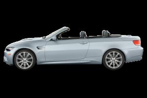 BMW M - Modelle M3 Cabrio (E46)