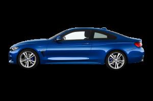 BMW 4er Coupé (F32)