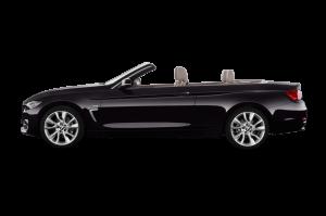 BMW 4er Cabrio (F33)