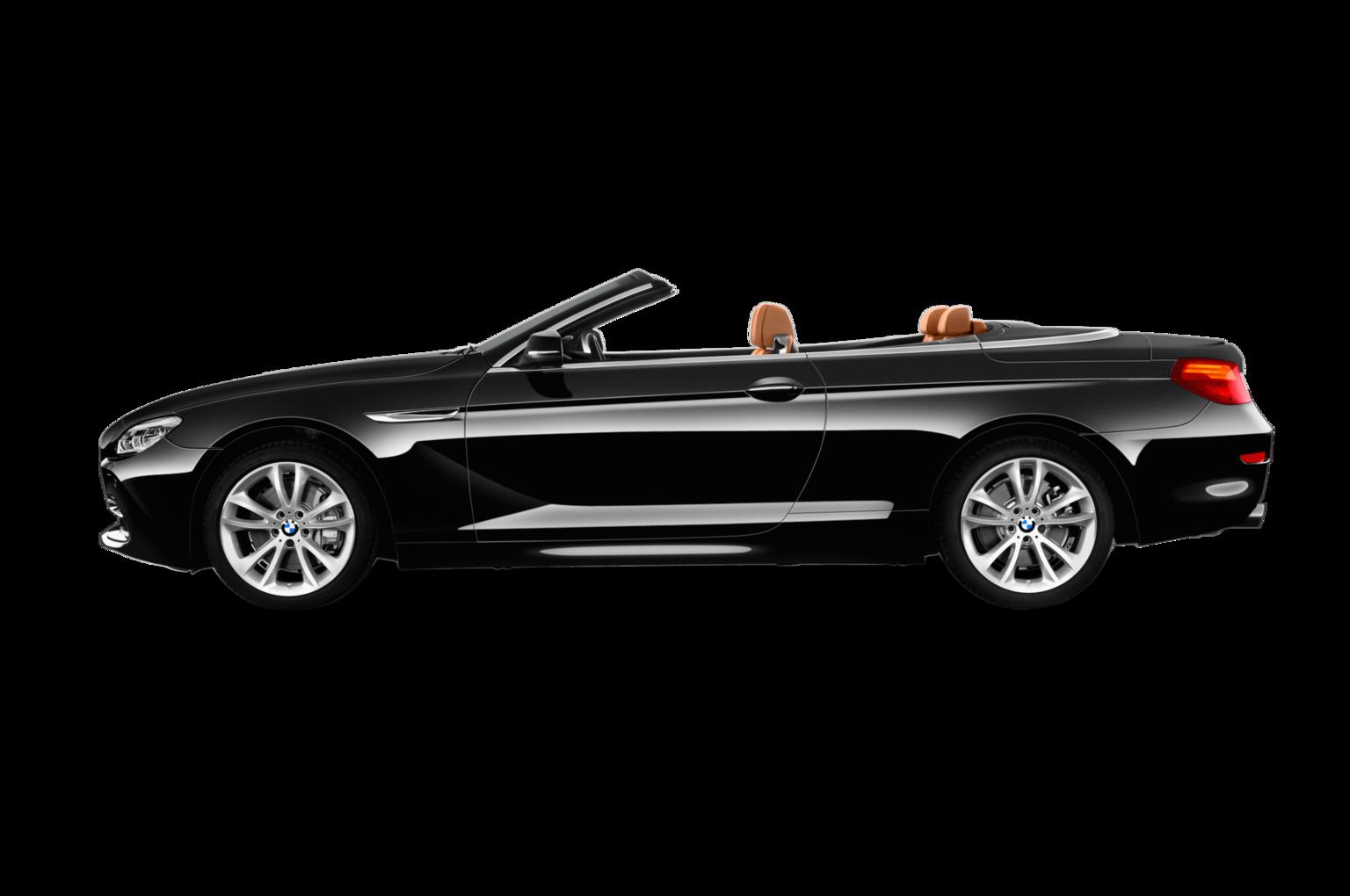 bmw 6er cabrio e64 gebrauchtwagen neuwagen kaufen verkaufen. Black Bedroom Furniture Sets. Home Design Ideas