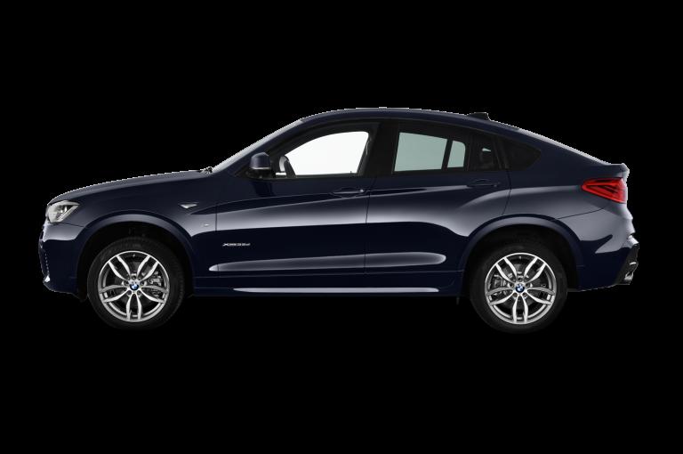 Bmw X4 G02 Gebrauchtwagen Neuwagen Kaufen Verkaufen Autode