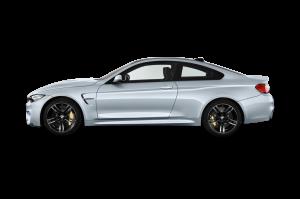 BMW M - Modelle M4 Coupé (F32)