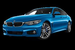 BMW 4er Limousine (F36)