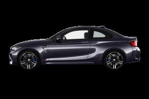 BMW M - Modelle M2 Coupé (F22)