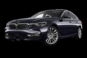 BMW 6er Limousine (G32)