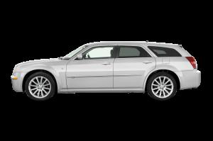 Chrysler 300C Touring (LE/LX)
