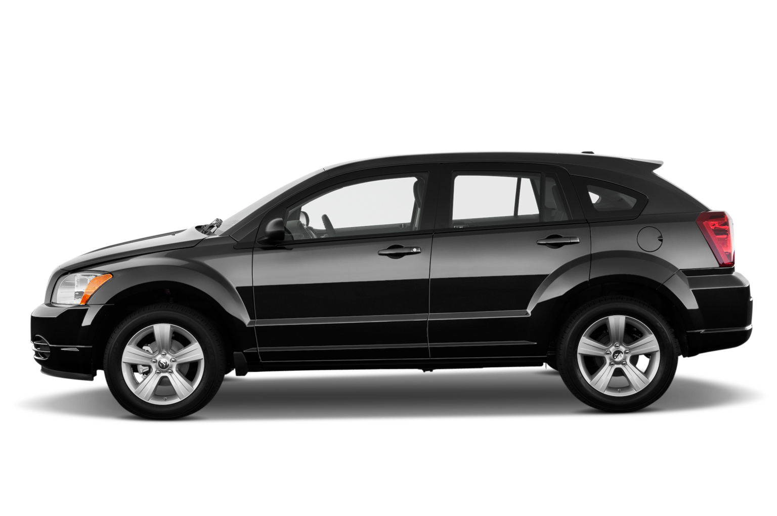 Auto Kühlschrank Handschuhfach : Caliber gebrauchtwagen neuwagen kaufen verkaufen auto