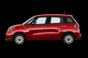 Fiat 500 Limousine (150)