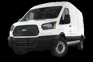 Ford Transit (C4A)