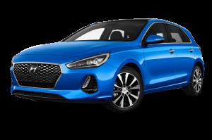 Hyundai i30 Kombi (PD)