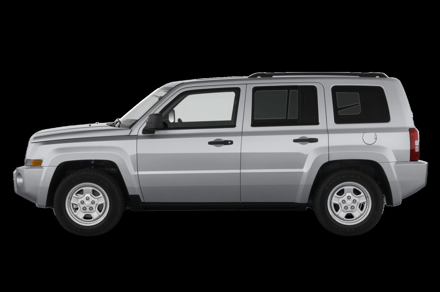jeep patriot suv mk gebrauchtwagen neuwagen kaufen. Black Bedroom Furniture Sets. Home Design Ideas