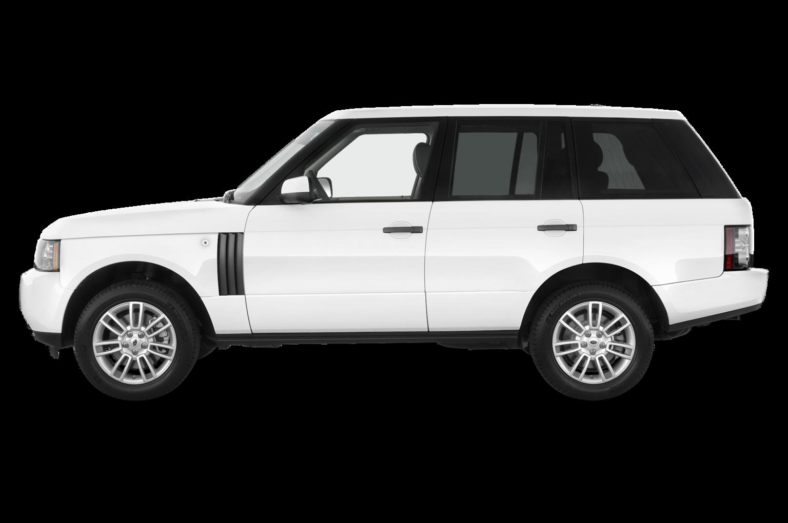 land rover range rover suv gebrauchtwagen neuwagen. Black Bedroom Furniture Sets. Home Design Ideas