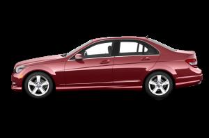 Mercedes-Benz C-Klasse T-Modell (BM 205)