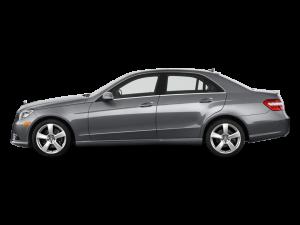 Mercedes-Benz E-Klasse Limousine (BM 212)