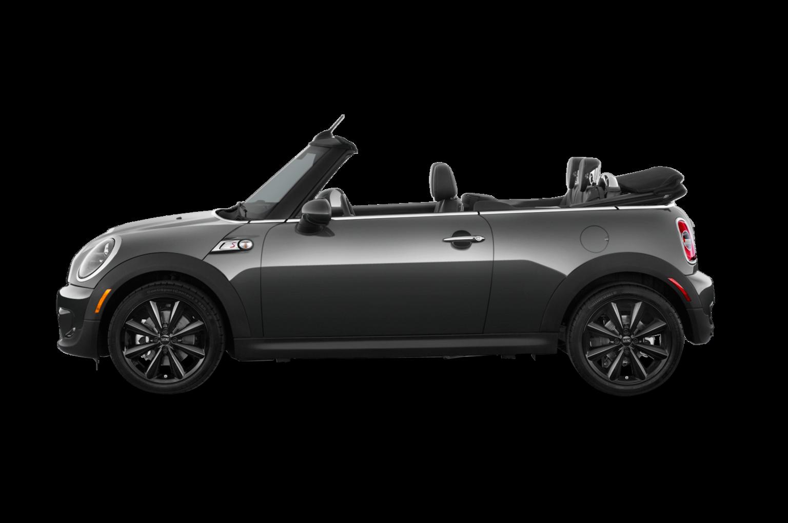 mini cabrio serie cooper s r57 gebrauchtwagen. Black Bedroom Furniture Sets. Home Design Ideas