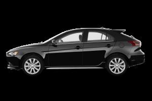 Mitsubishi Lancer Limousine (CS0A/W)