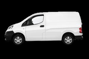 Nissan NV200 Van (M20/M)