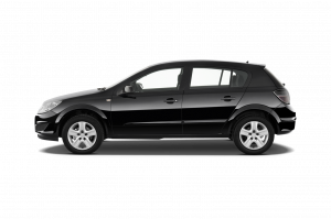 Opel Astra Limousine (H)