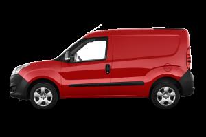 Opel Combo Kombi (D)