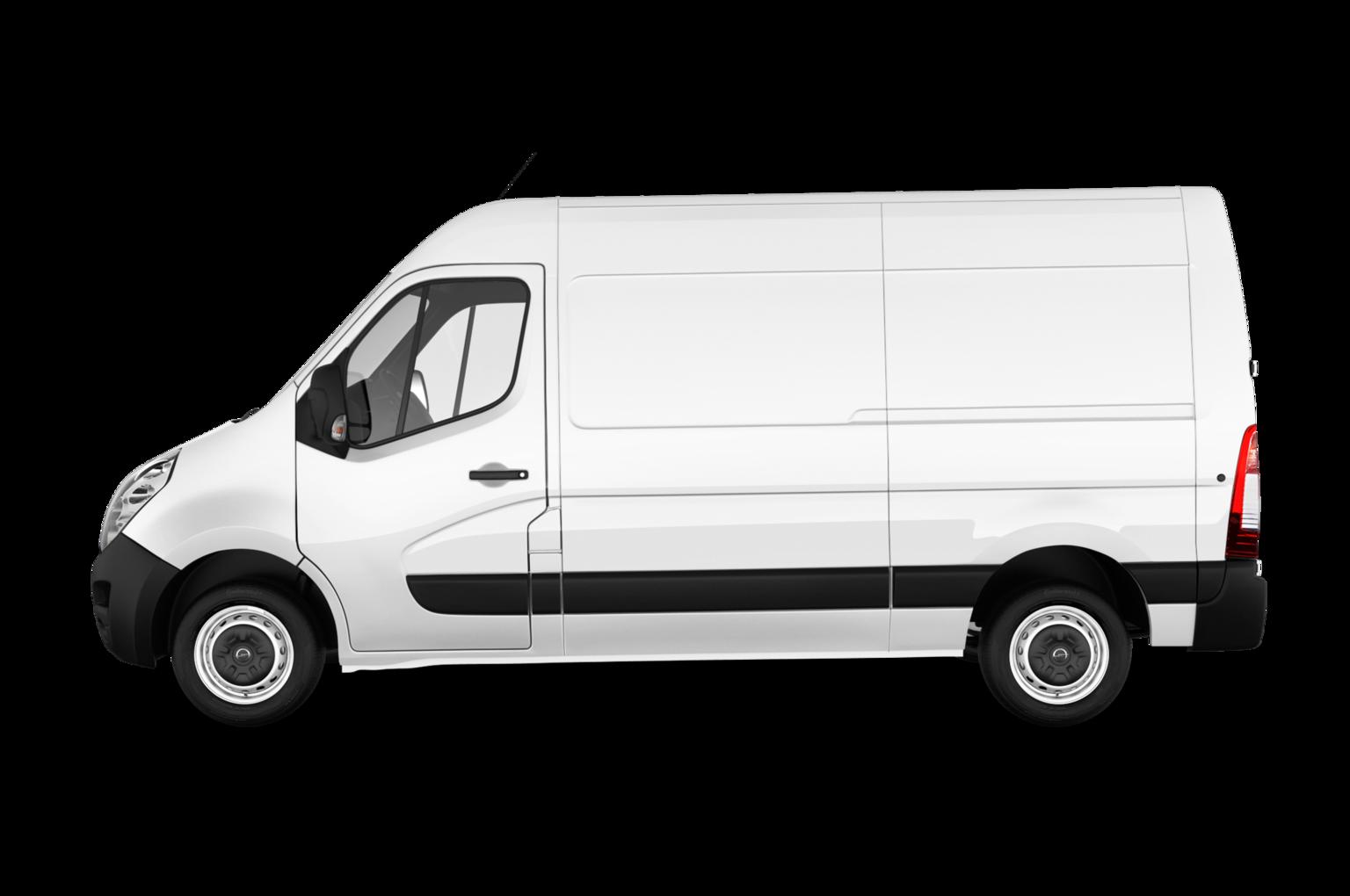 movano gebrauchtwagen neuwagen kaufen verkaufen. Black Bedroom Furniture Sets. Home Design Ideas