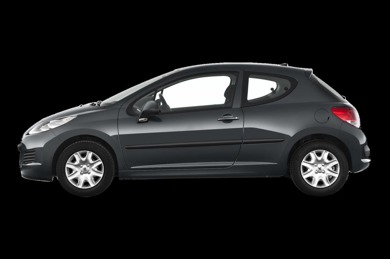 207 - gebrauchtwagen & neuwagen kaufen & verkaufen | auto.de