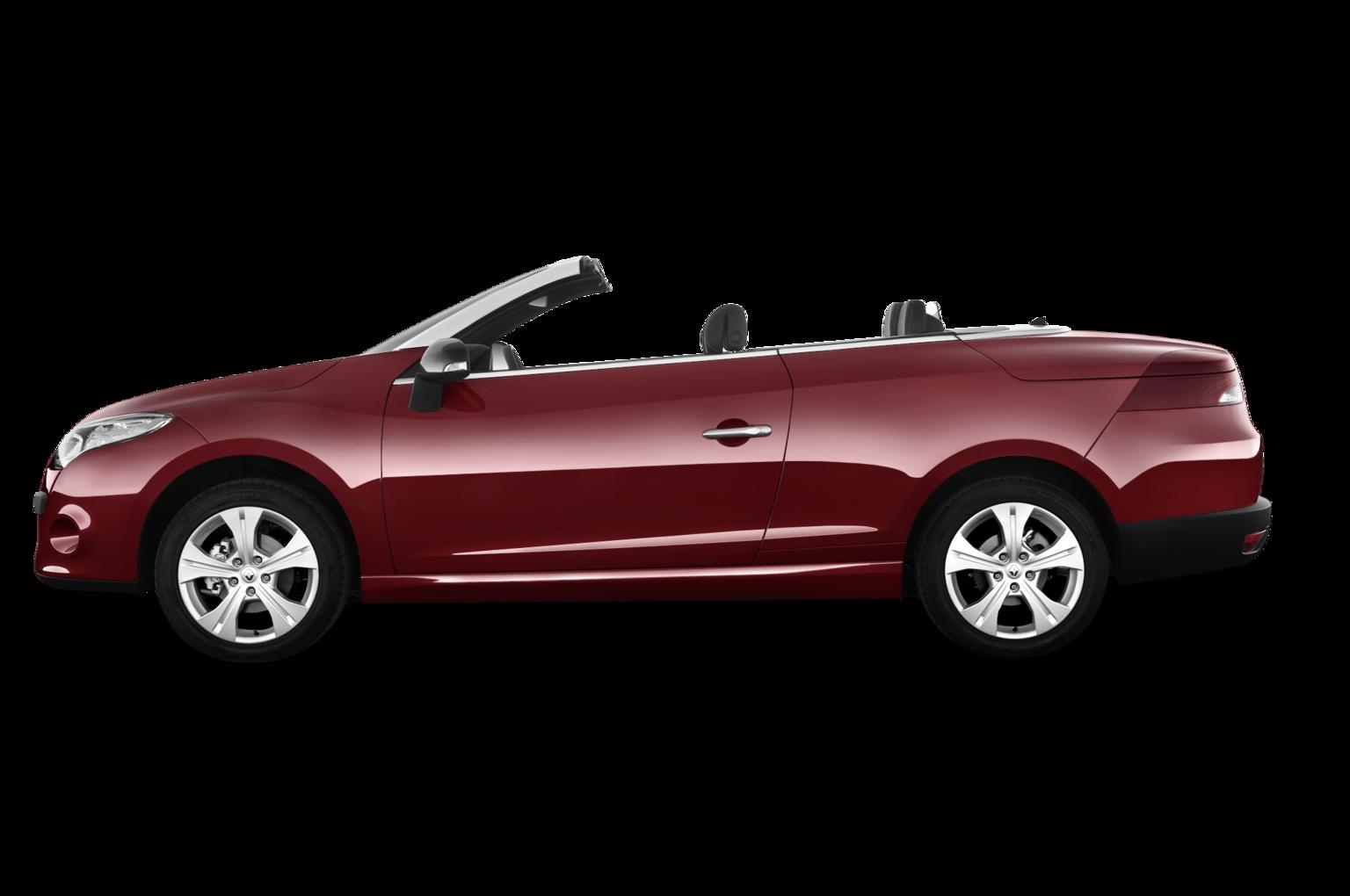 renault megane iii cabrio gebrauchtwagen neuwagen. Black Bedroom Furniture Sets. Home Design Ideas