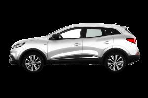 Renault Kadjar SUV