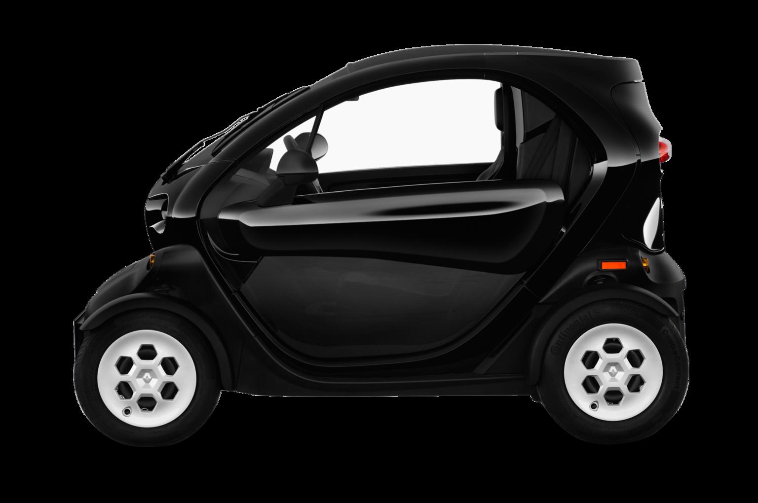 twizy gebrauchtwagen neuwagen kaufen verkaufen. Black Bedroom Furniture Sets. Home Design Ideas