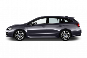 Subaru Levorg Kombi (V10)