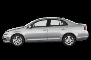 Volkswagen Jetta VI Limousine (162)
