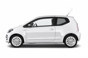 Volkswagen up (122)