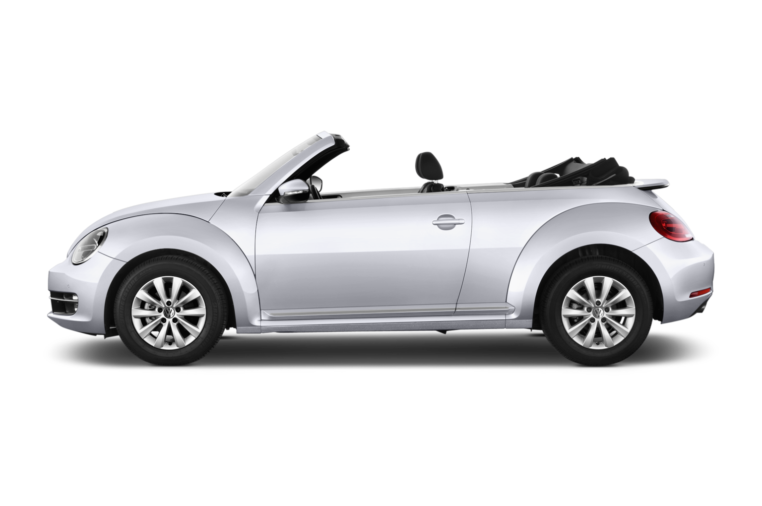 volkswagen beetle cabrio 5c7 gebrauchtwagen neuwagen. Black Bedroom Furniture Sets. Home Design Ideas