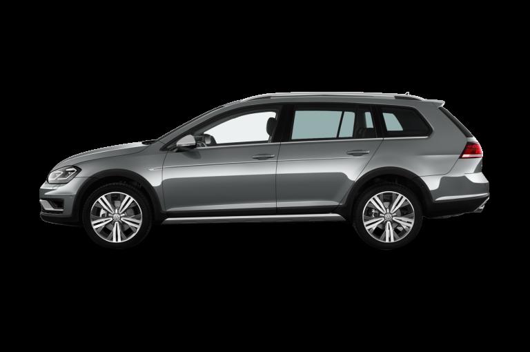 Volkswagen Golf Vii Variant Bv5 Gebrauchtwagen