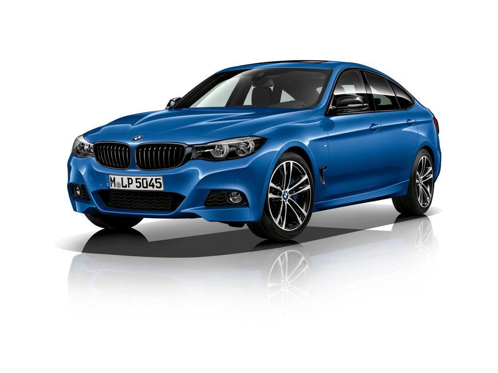 Auto.de Qualitätsrichtlinien für Fahrzeugverkauf