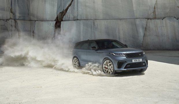 https://www.auto.de/pkw/land-rover/range-rover/
