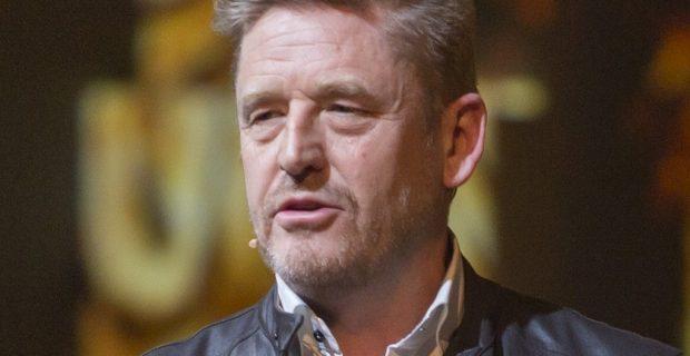 """Interview mit Wayne Griffiths: """"Cupra ist eine Marke für die neue Generation"""""""