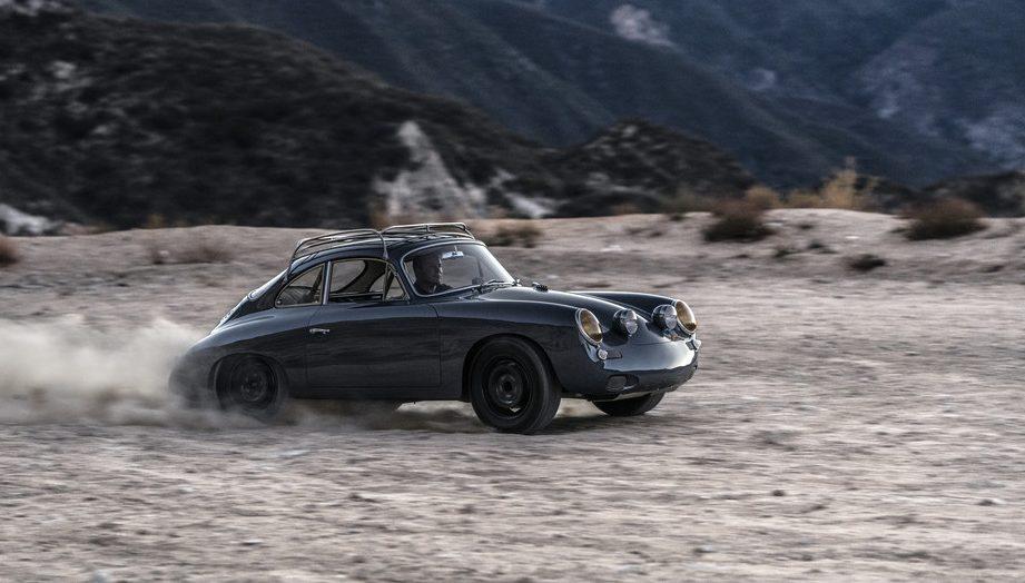 Emory 356 C4S.