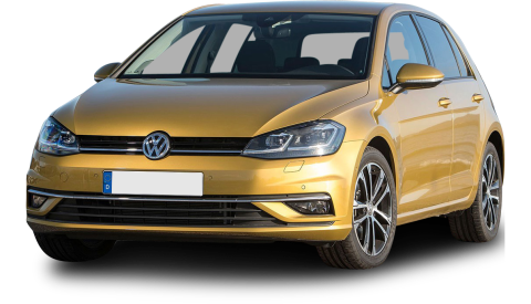 Autode Gebrauchtwagen Neuwagen Kaufen Verkaufen Autode