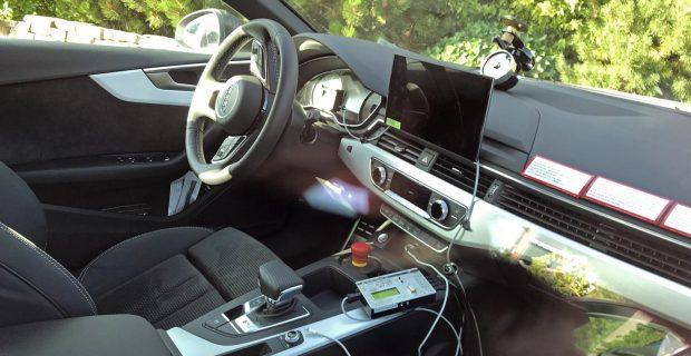 Audi S5 Sportback Facelift 012