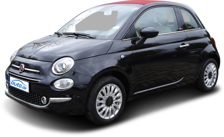 Automobil kaufen & verkaufen: Inserate und Kleinanzeigen