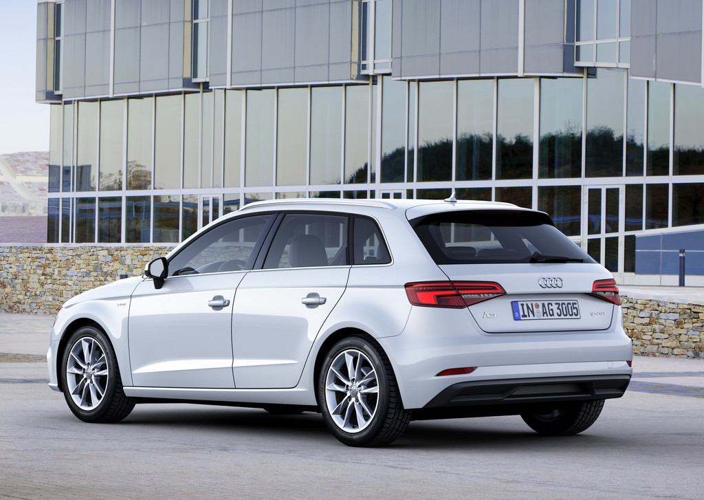 Audi-A3-Sportback-g-tron.