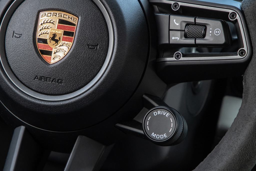 auto.de