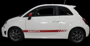 Abarth 595 Cabrio (150)
