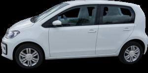 Volkswagen up (121)
